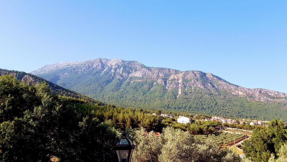 Saklibahce satilik for sale luks villa 6+2 @mykonut www.mykonut.com oludeniz fethiye (9)