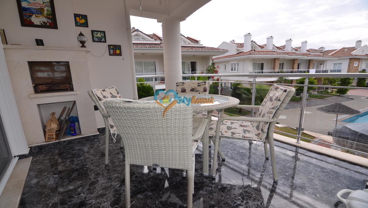 BlueGreen satilik for sale apart apartment calis @mykonut (1)