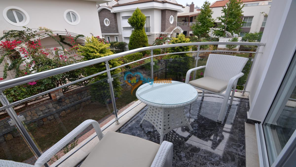 BlueGreen satilik for sale apart apartment calis @mykonut (12)