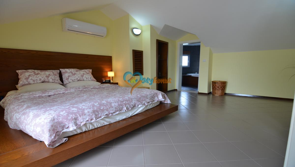 BlueGreen satilik for sale apart apartment calis @mykonut (18)