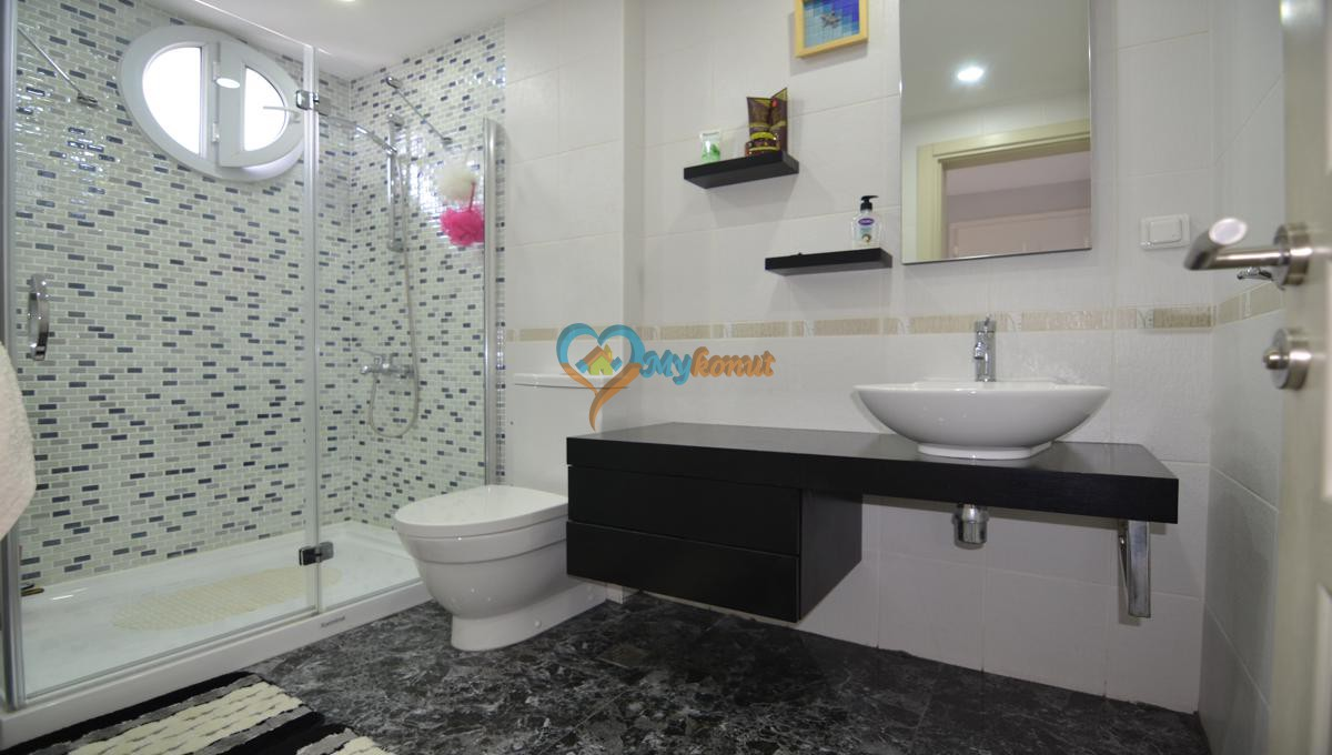 BlueGreen satilik for sale apart apartment calis @mykonut (29)