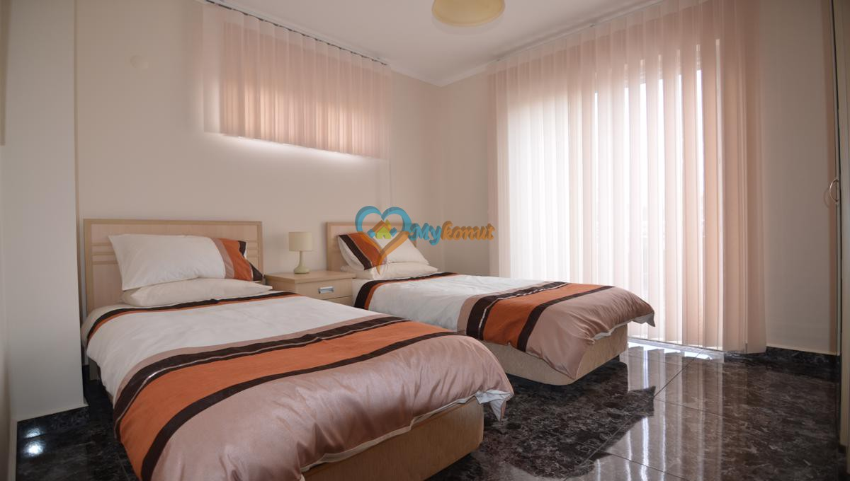 BlueGreen satilik for sale apart apartment calis @mykonut (4)
