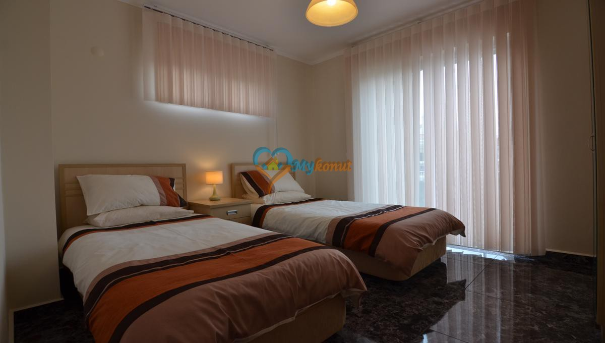 BlueGreen satilik for sale apart apartment calis @mykonut (6)