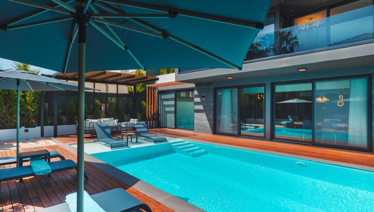 Hera Villa Ovacik for sale satilik @mykonut oludeniz fethiye (1)