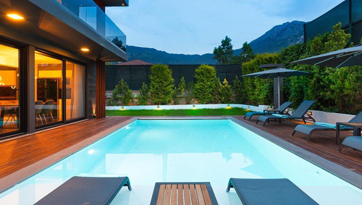 Hera Villa Ovacik for sale satilik @mykonut oludeniz fethiye (2)