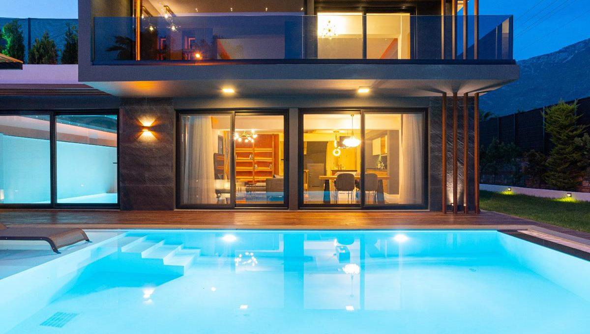 Hera Villa Ovacik for sale satilik @mykonut oludeniz fethiye (3)