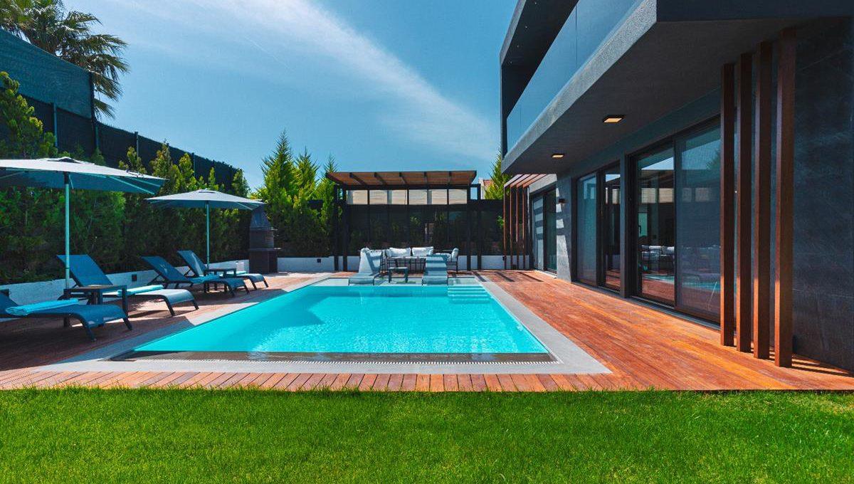 Hera Villa Ovacik for sale satilik @mykonut oludeniz fethiye (5)