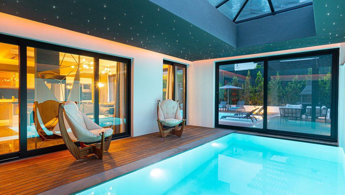 Hera Villa Ovacik for sale satilik @mykonut oludeniz fethiye (6)