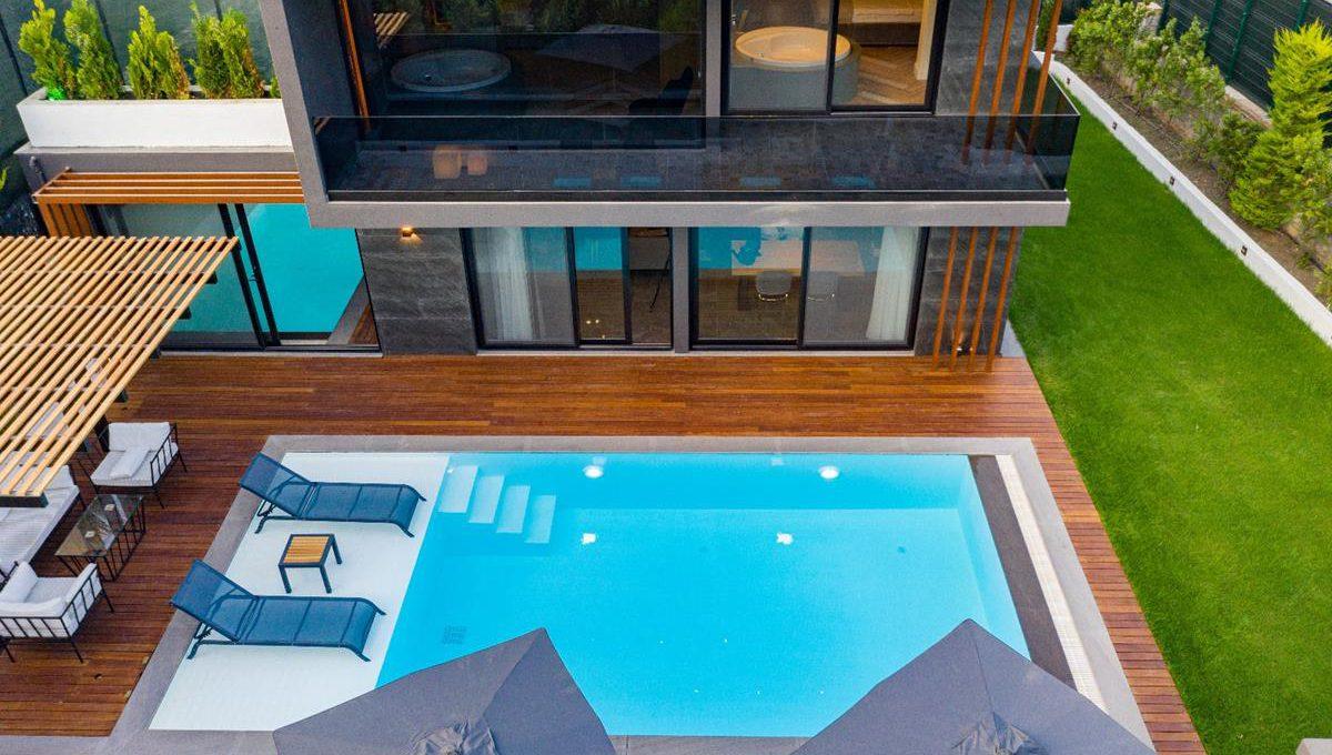 Hera Villa Ovacik for sale satilik @mykonut oludeniz fethiye (9)