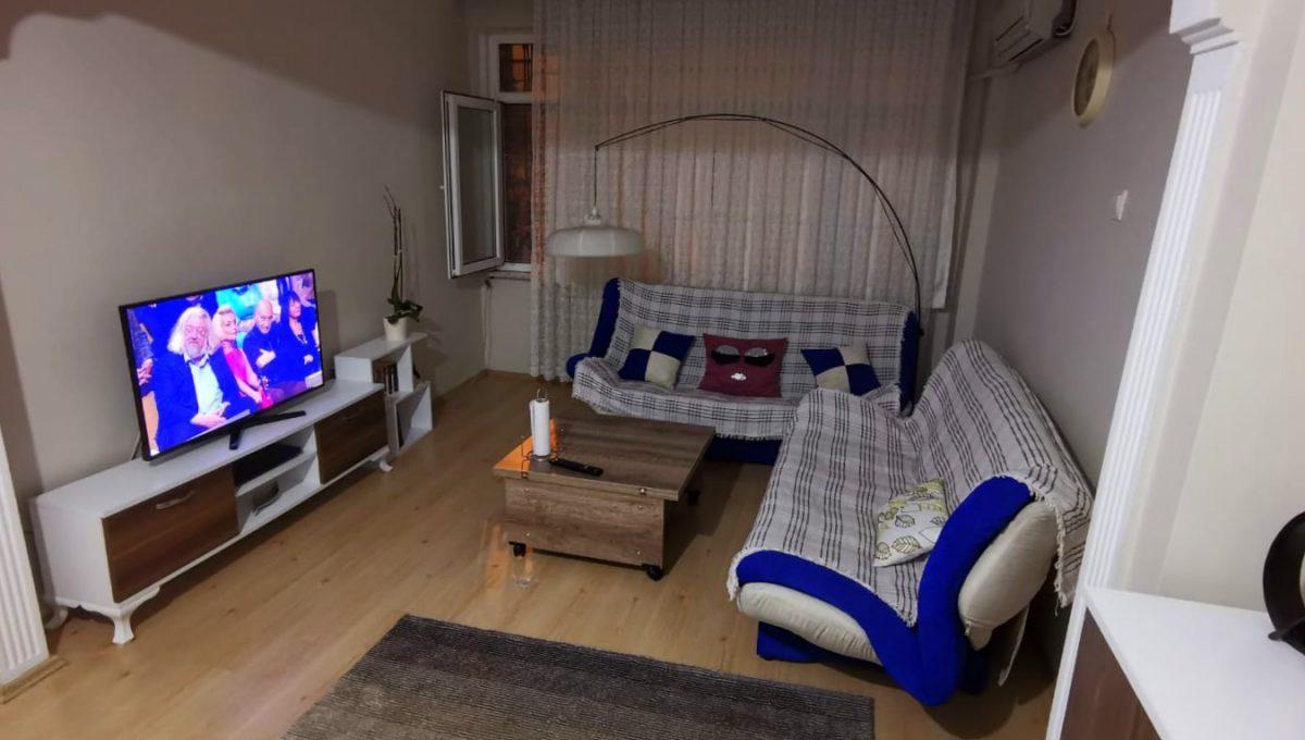istanbul fatihde 2+1 satılık daire (11) - Kopya