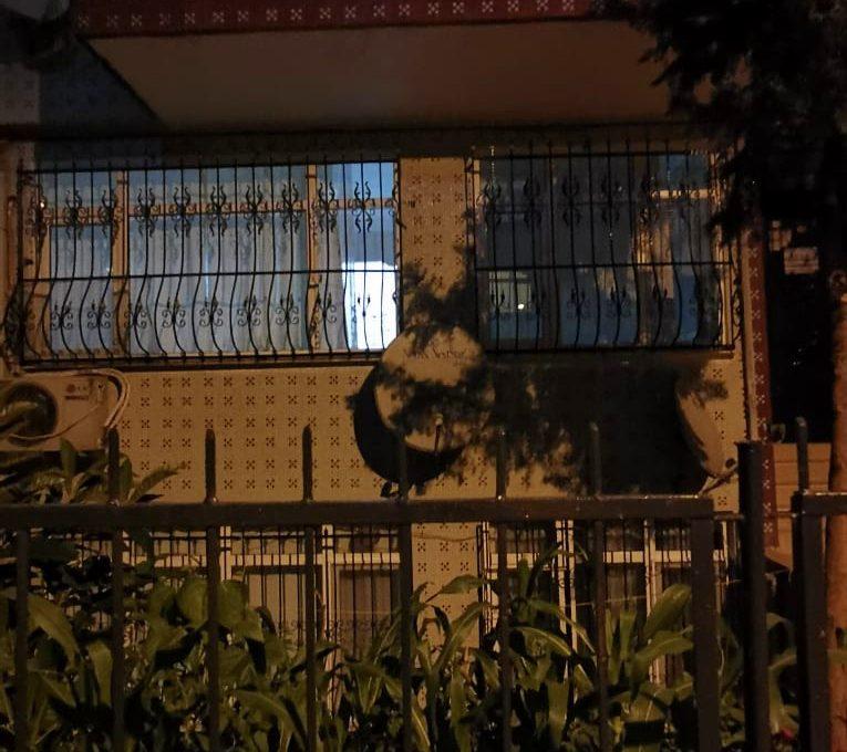 istanbul fatihde 2+1 satılık daire (12)