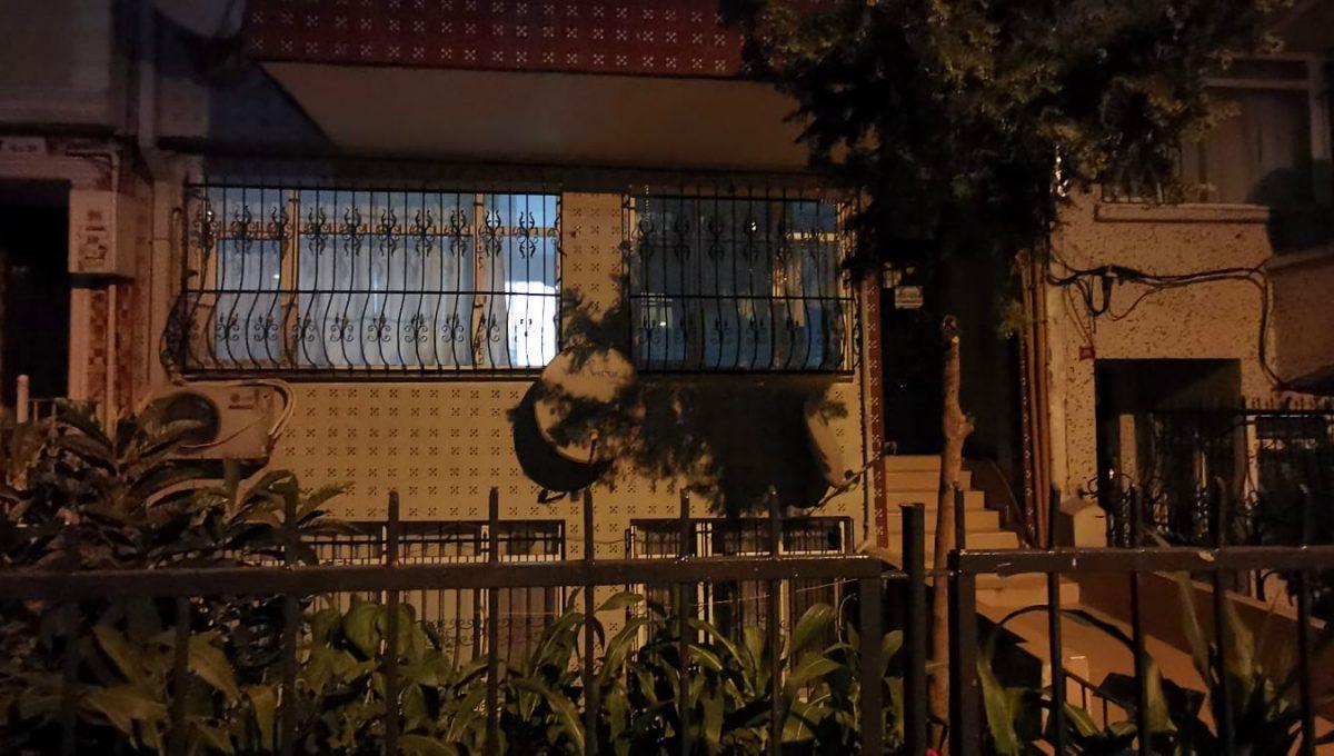 istanbul fatihde 2+1 satılık daire (13)