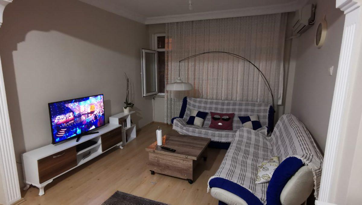 istanbul fatihde 2+1 satılık daire (15) - Kopya
