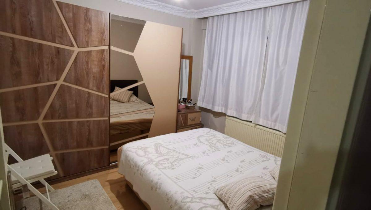 istanbul fatihde 2+1 satılık daire (2) - Kopya