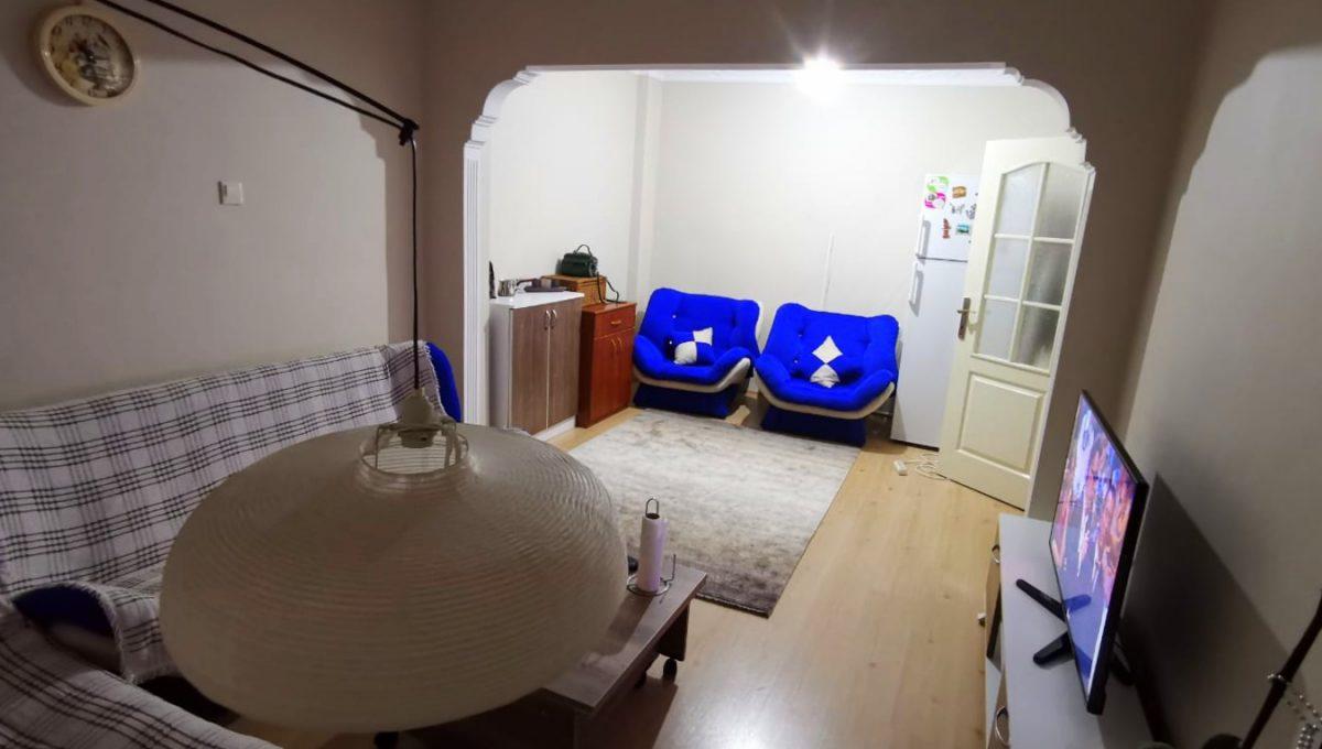 istanbul fatihde 2+1 satılık daire (4) - Kopya