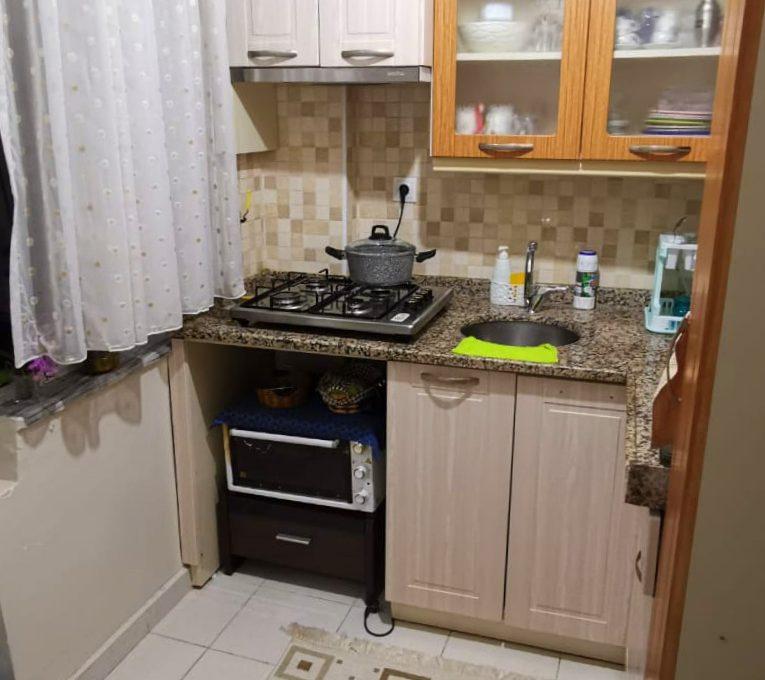 istanbul fatihde 2+1 satılık daire (6) - Kopya
