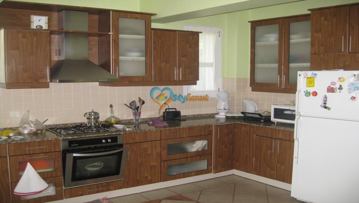 akarcada satılık 5+1 müstakil villa (1)