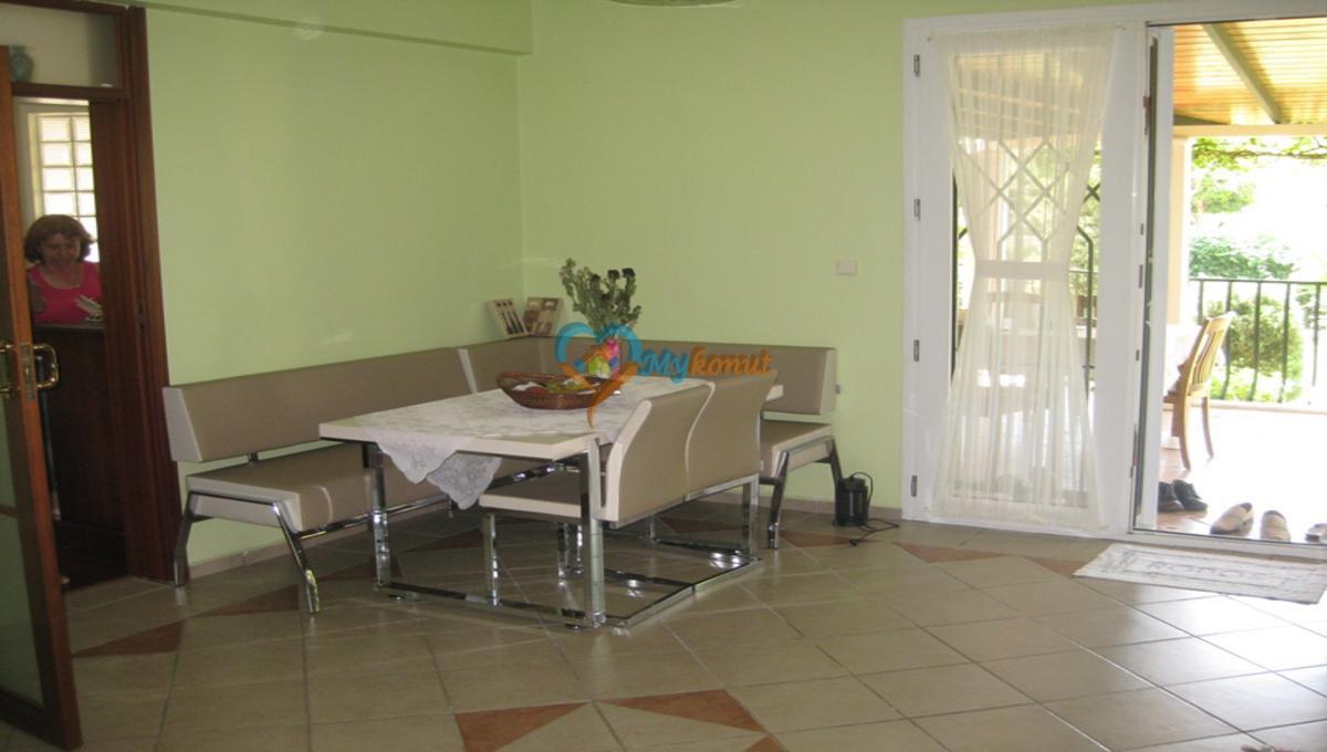 akarcada satılık 5+1 müstakil villa (2)