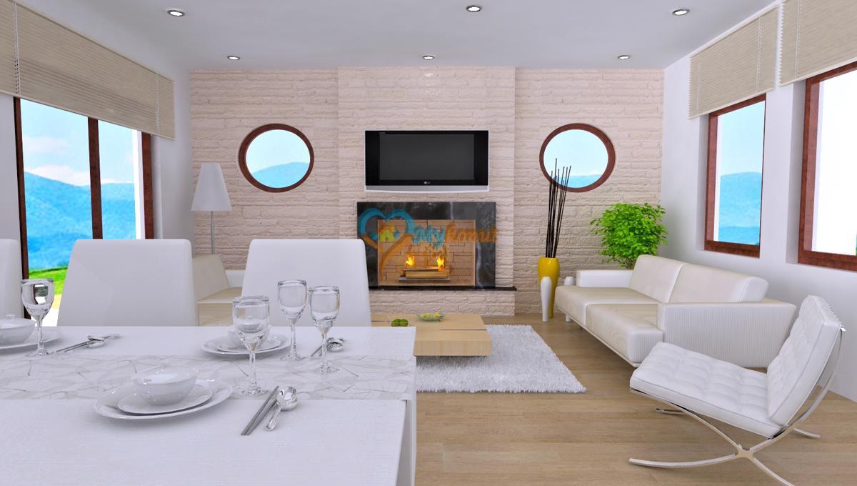 ölüdeniz hisarönünde 4+1 satılık villa (11)-1200x680