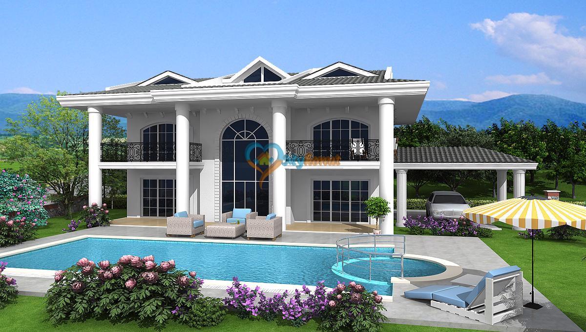 ölüdeniz hisarönünde 4+1 satılık villa (12)-1200x680