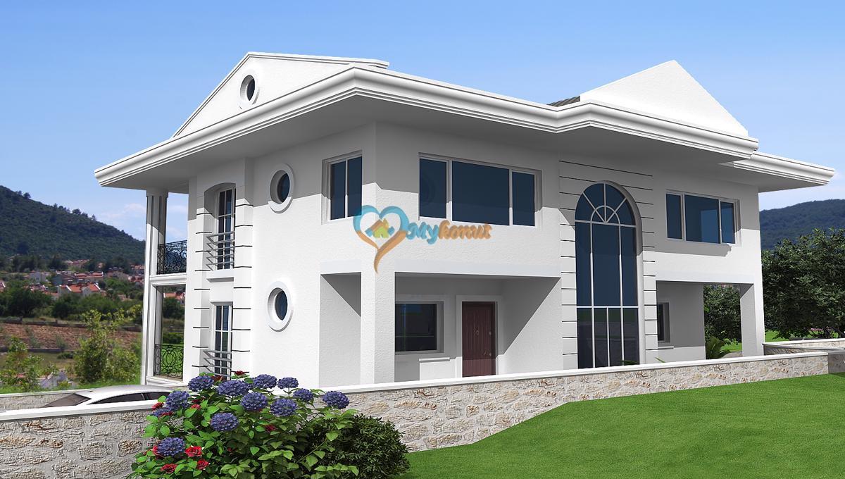 ölüdeniz hisarönünde 4+1 satılık villa (3)-1200x680