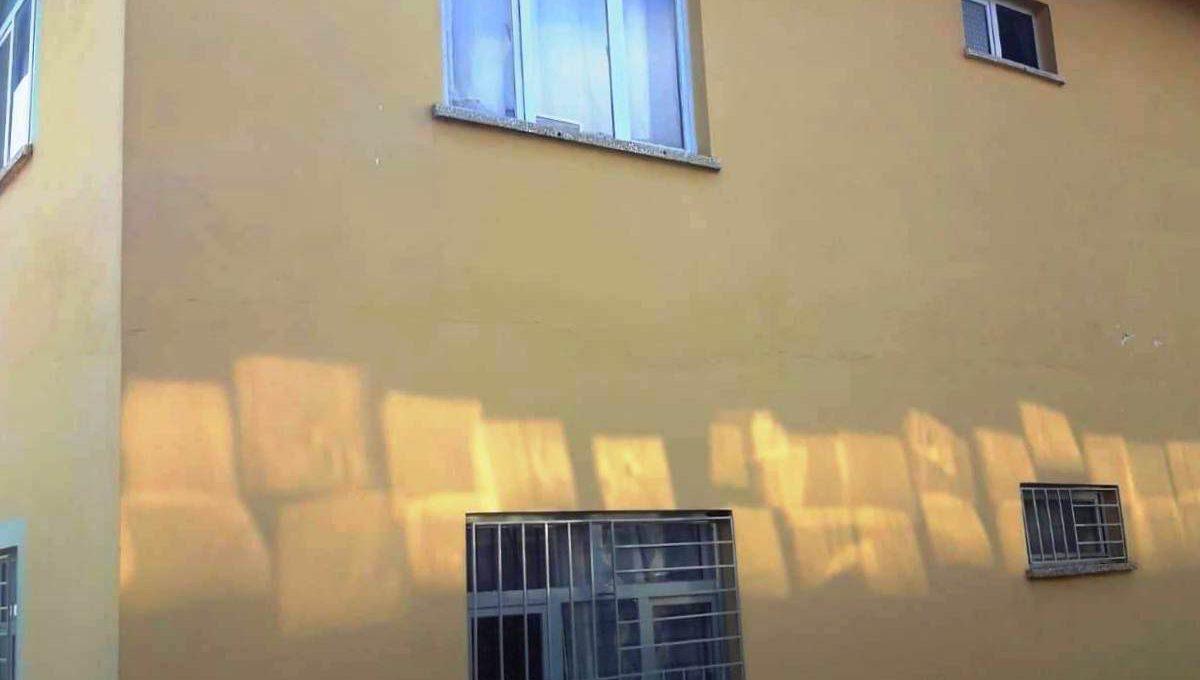 Şaban Koca Günlükbaşı fotolar (1)