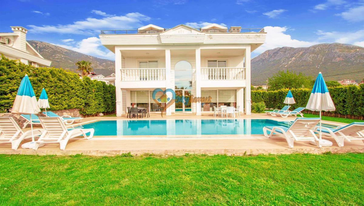 hisarönünde 4+1 satılık villalar (13)-1200x680