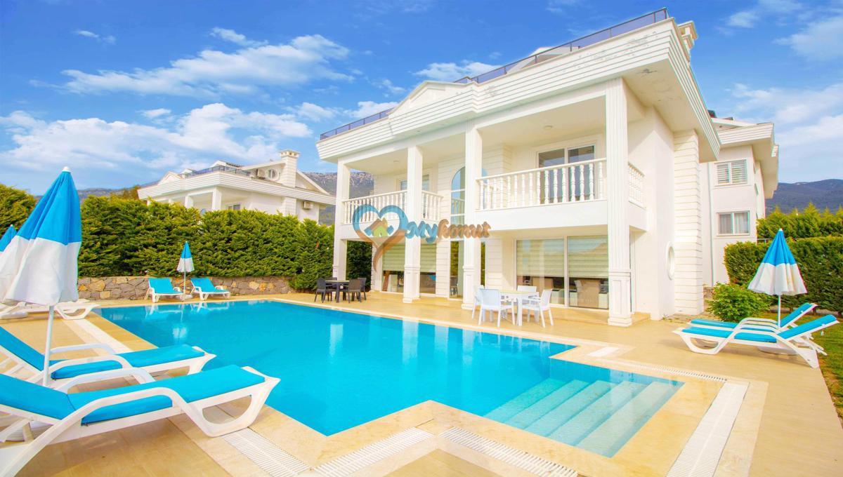 hisarönünde 4+1 satılık villalar (18)-1200x680