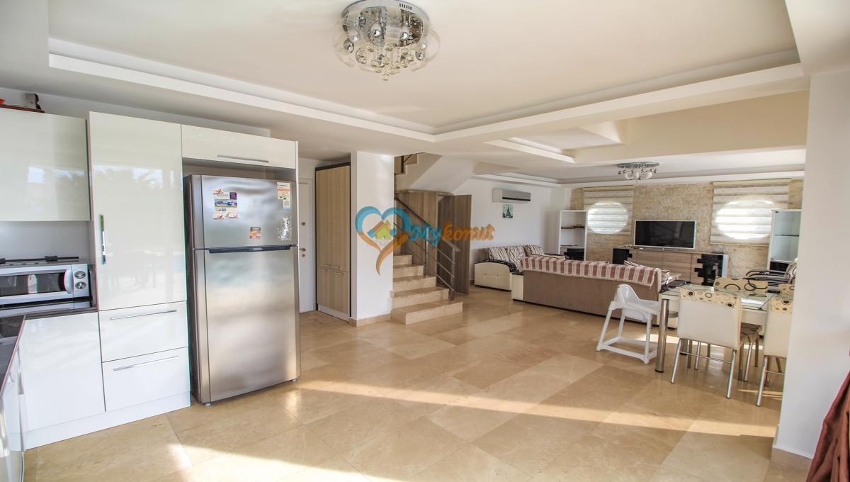 hisarönünde 4+1 satılık villalar (23)-1200x680
