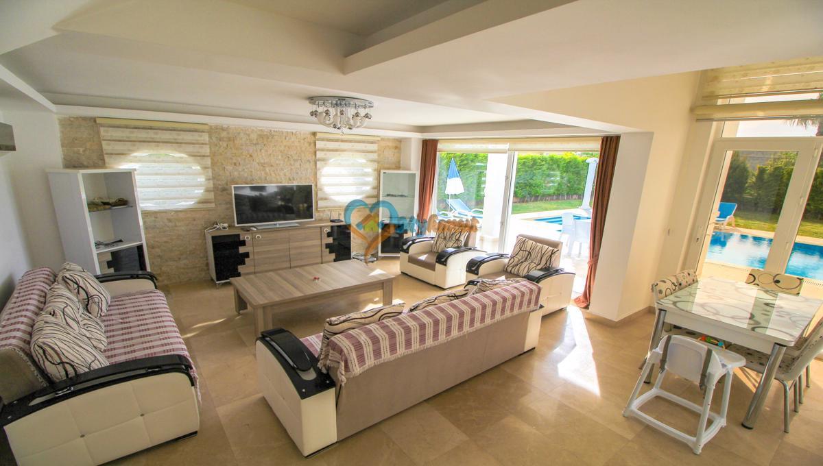 hisarönünde 4+1 satılık villalar (24)-1200x680