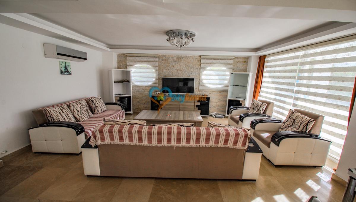 hisarönünde 4+1 satılık villalar (25)-1200x680