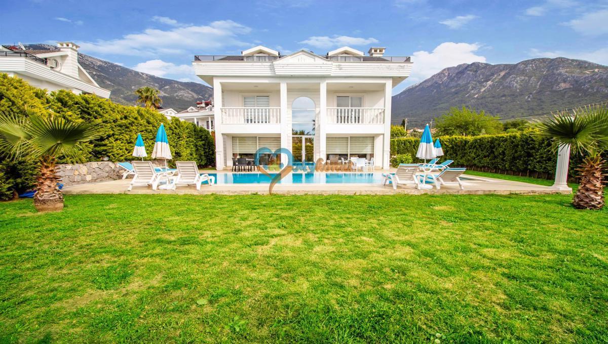 hisarönünde 4+1 satılık villalar (26)-1200x680