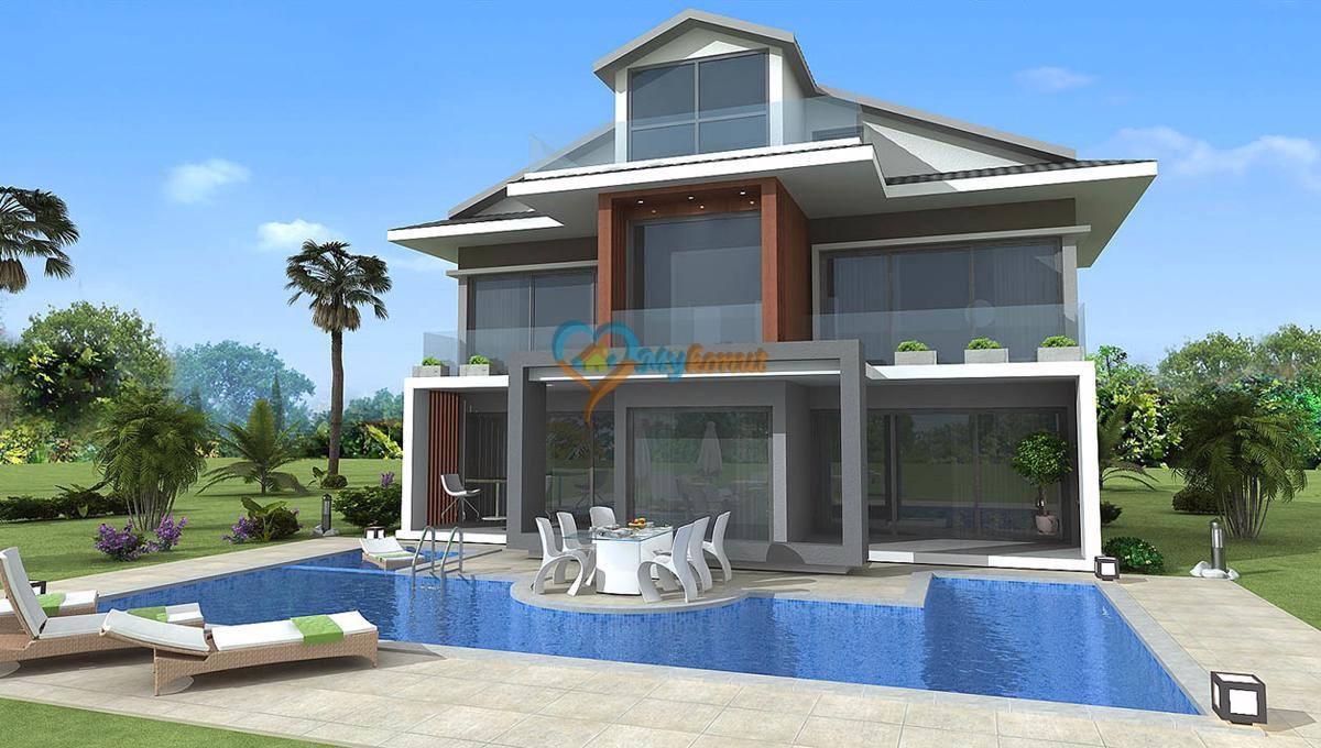 ovacıkta 4+1 satılık lüks villa (1)-1200x680