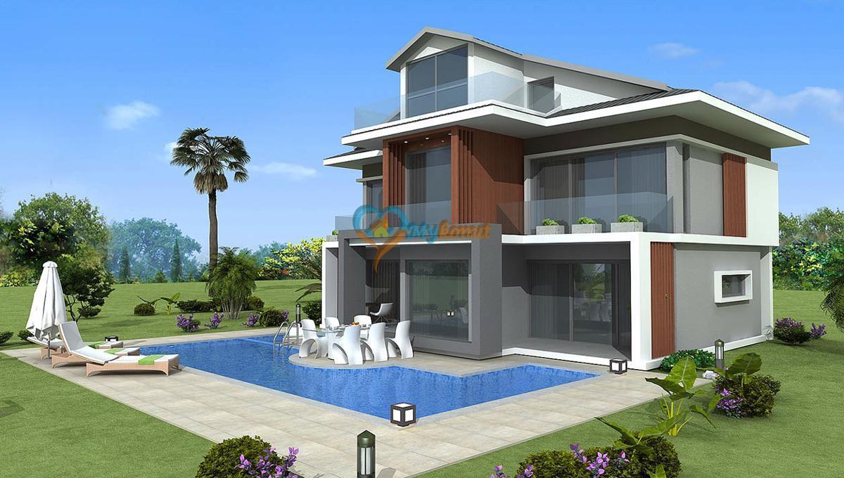 ovacıkta 4+1 satılık lüks villa (2)-1200x680