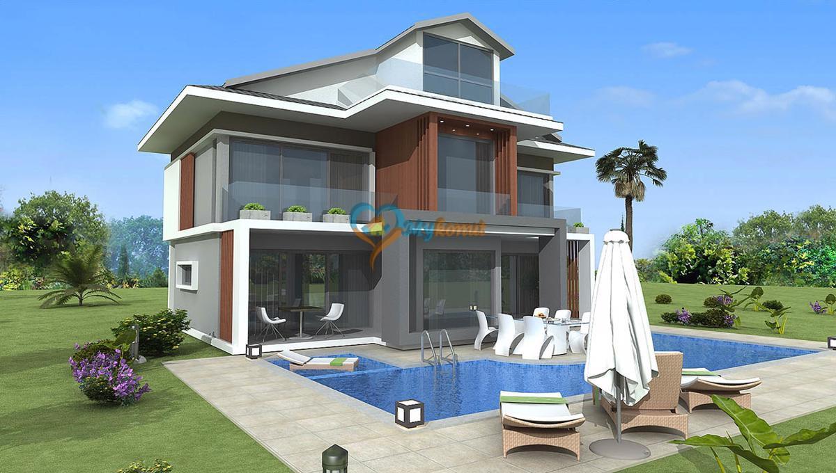 ovacıkta 4+1 satılık lüks villa (3)-1200x680