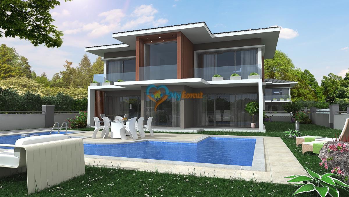 ovacıkta 4+1 satılık lüks villa (4)-1200x680