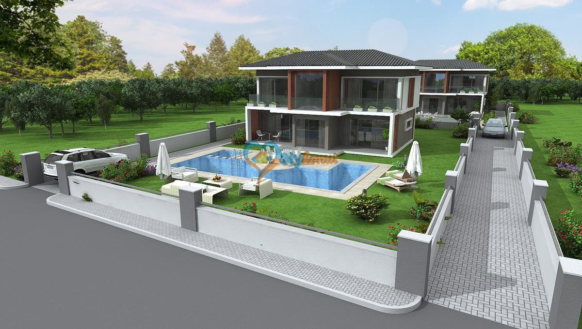 ovacıkta 4+1 satılık lüks villa (5)-1200x680