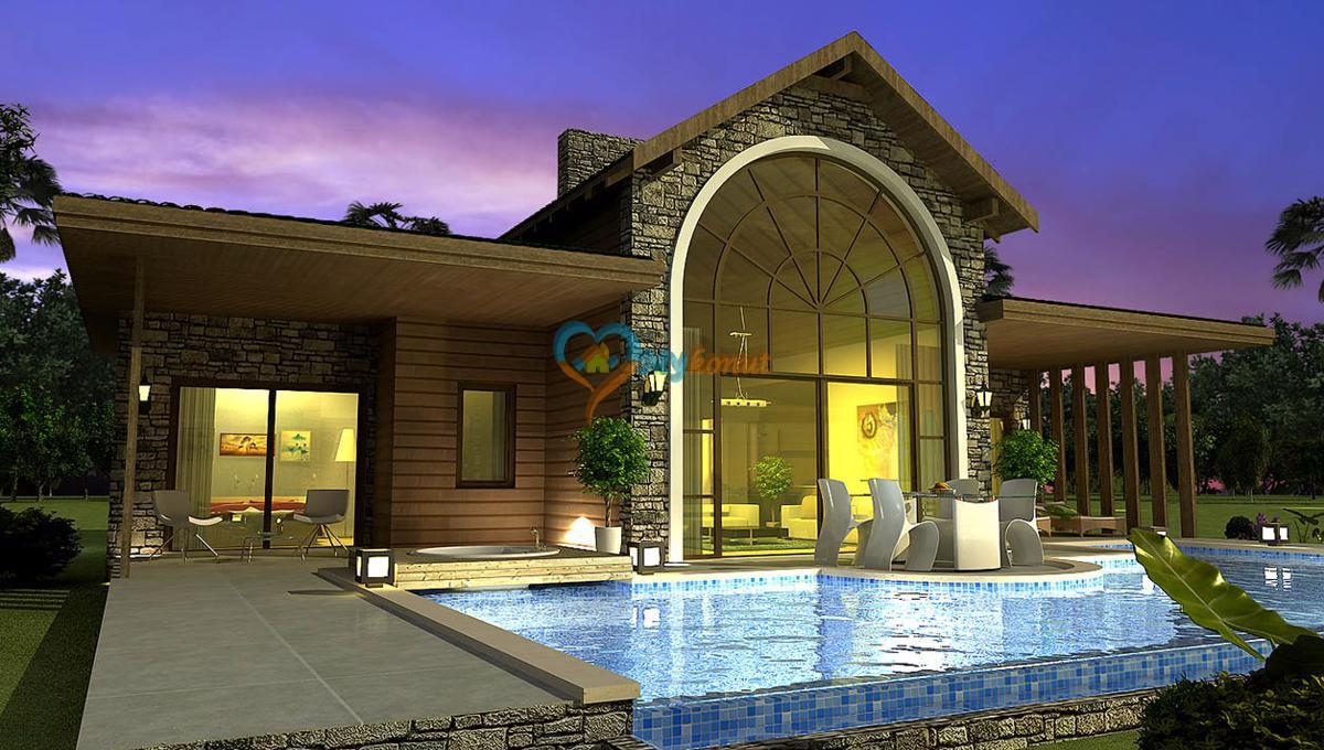 ovacıkta satılık 3+1 bungalow (1)-1200x680