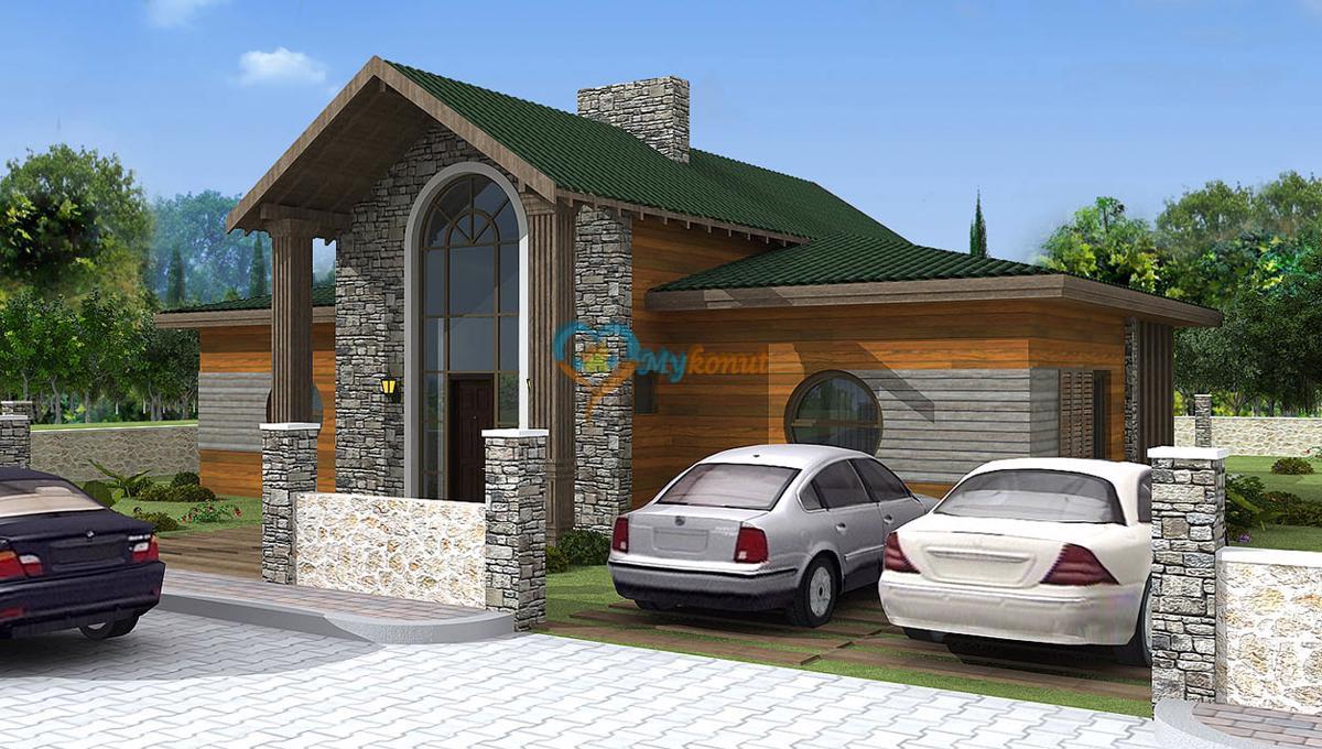 ovacıkta satılık 3+1 bungalow (10)-1200x680