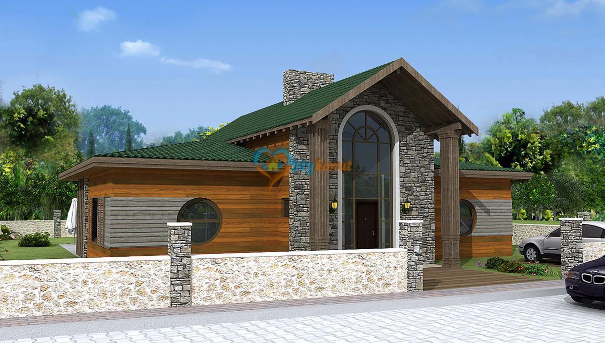 ovacıkta satılık 3+1 bungalow (11)-1200x680