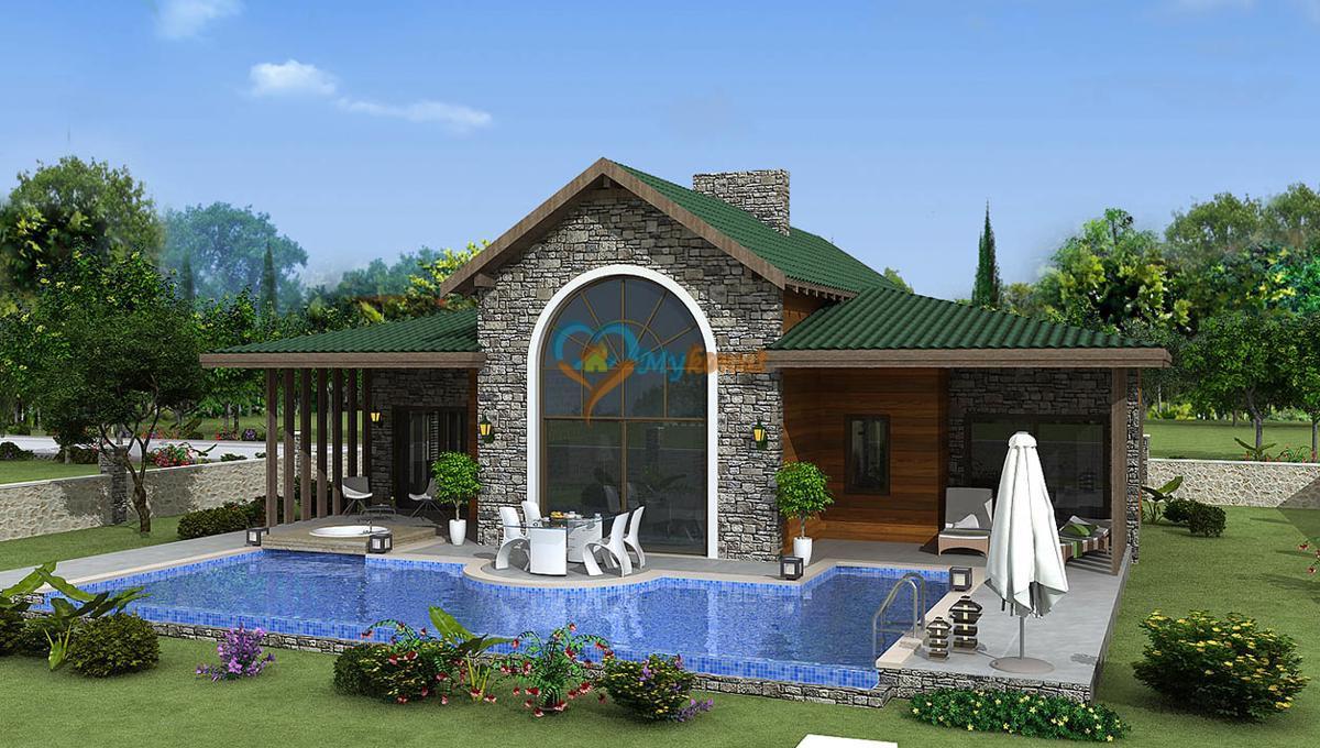 ovacıkta satılık 3+1 bungalow (12)-1200x680