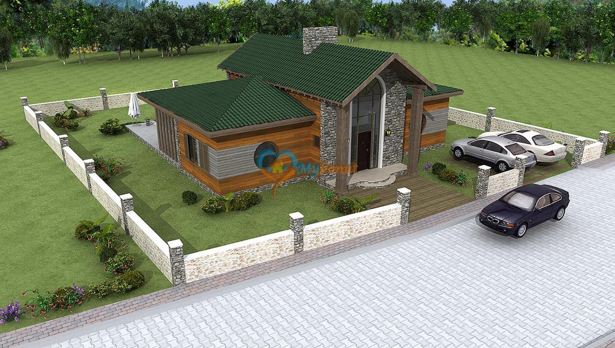 ovacıkta satılık 3+1 bungalow (13)-1200x680