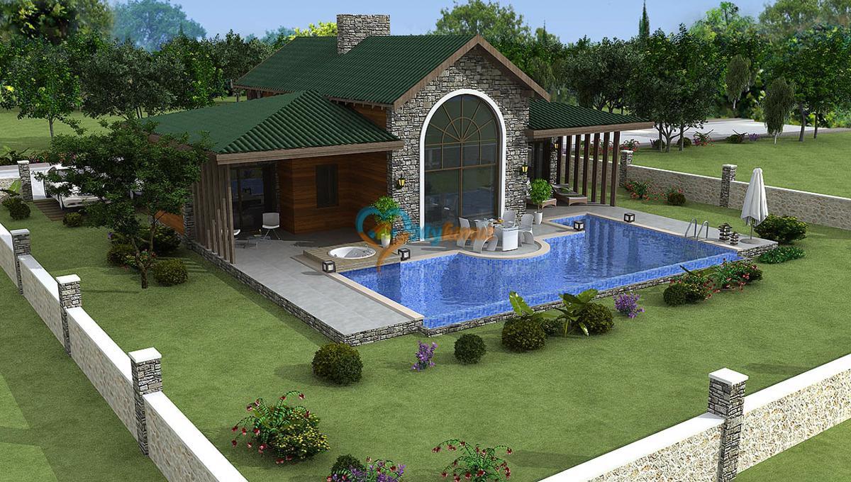 ovacıkta satılık 3+1 bungalow (14)-1200x680