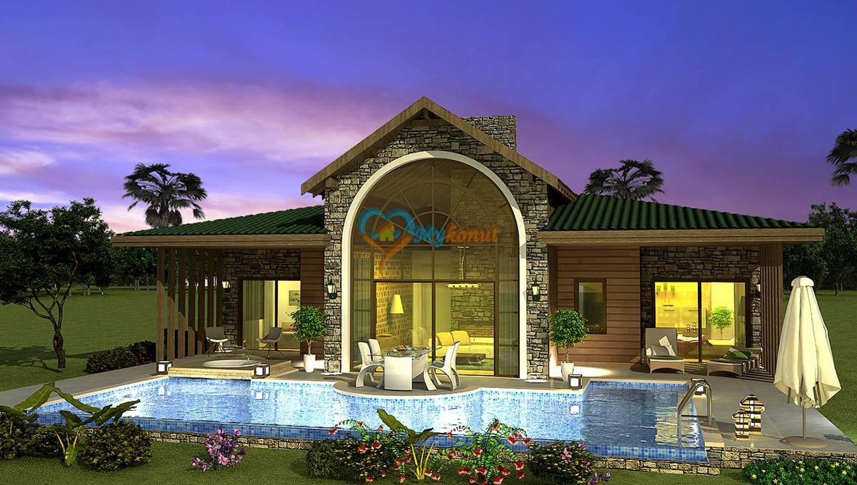 ovacıkta satılık 3+1 bungalow (3)-1200x680