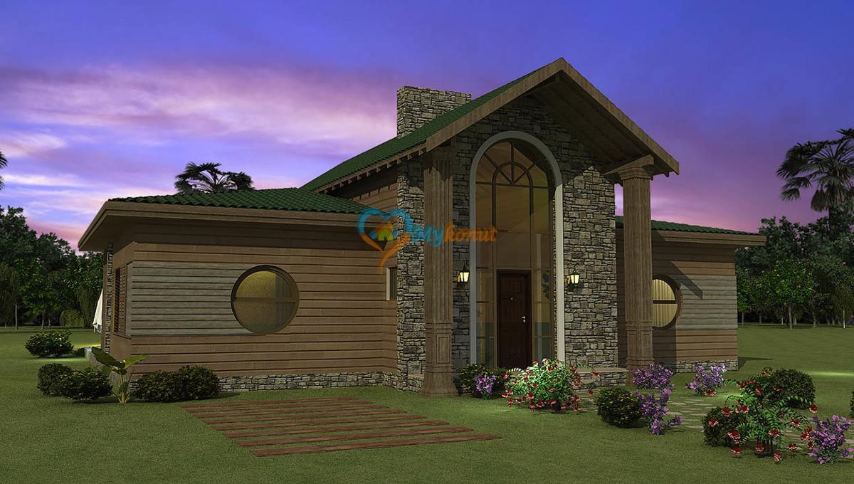 ovacıkta satılık 3+1 bungalow (4)-1200x680