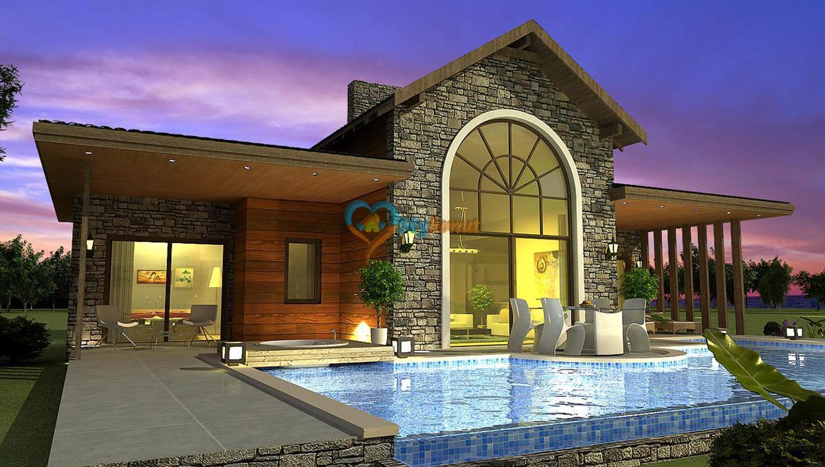 ovacıkta satılık 3+1 bungalow (5)-1200x680