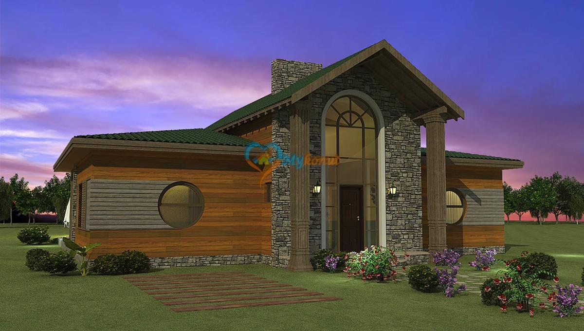 ovacıkta satılık 3+1 bungalow (6)-1200x680
