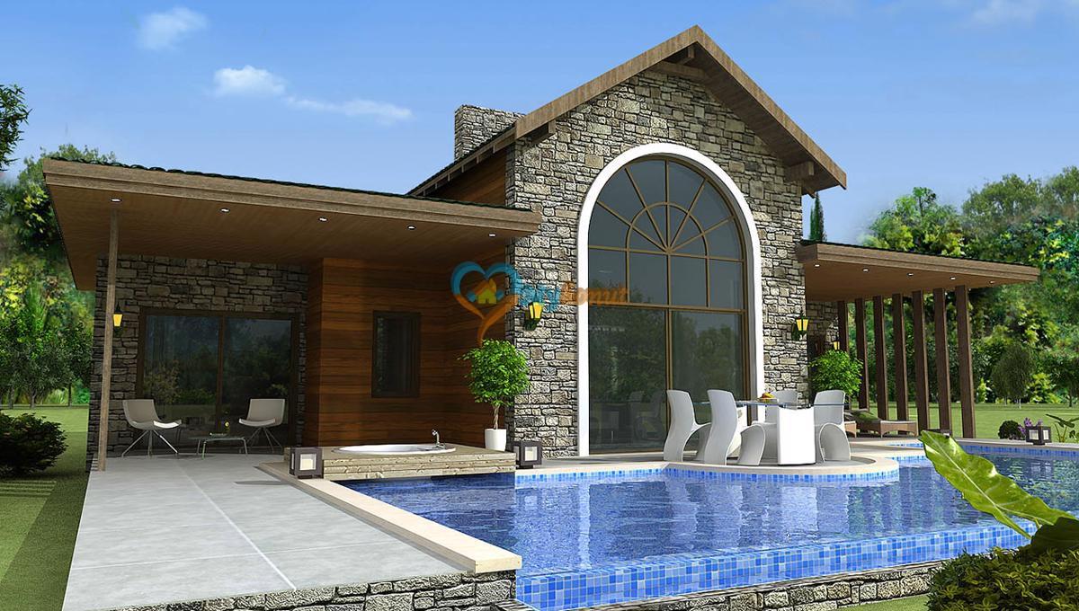 ovacıkta satılık 3+1 bungalow (8)-1200x680