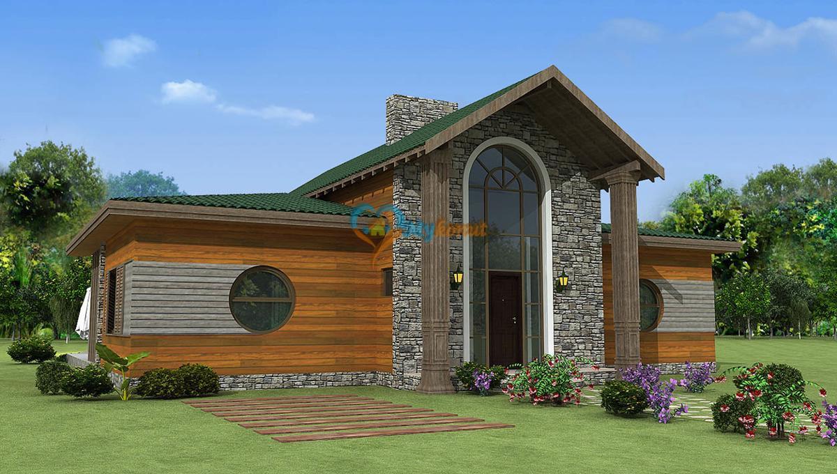 ovacıkta satılık 3+1 bungalow (9)-1200x680