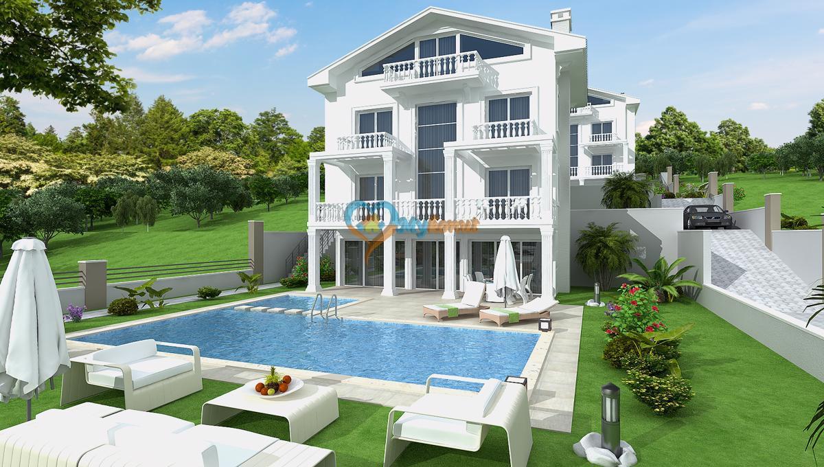 ovacıkta satılık 4+1 villa (4)-1200x680